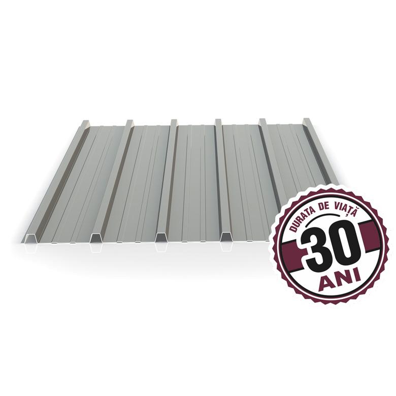 tabla-cutata-t45