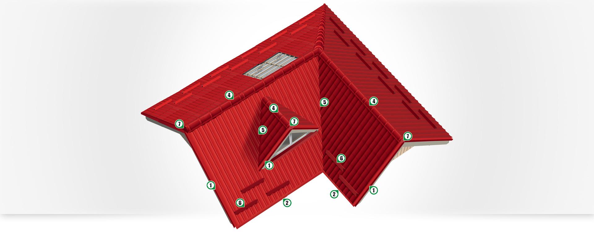 accesorii-tigla-metalica-slide2