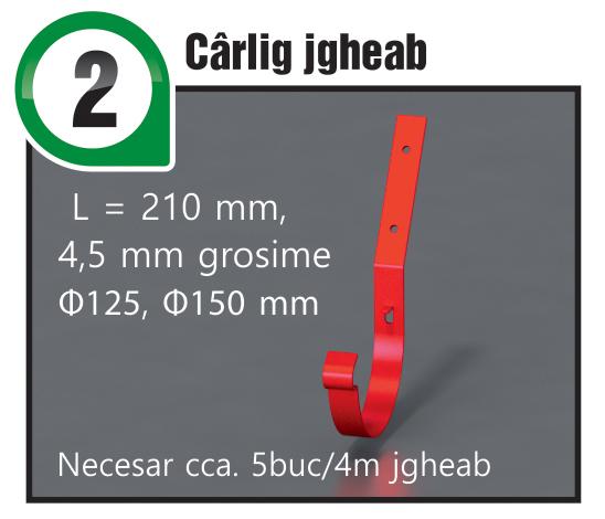 carlig-jgheab