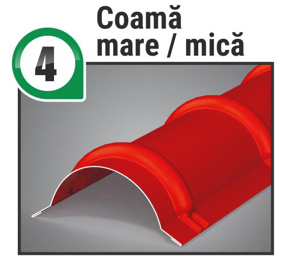 coama