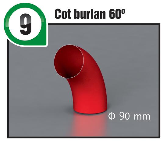 cot-burlan-60-grade