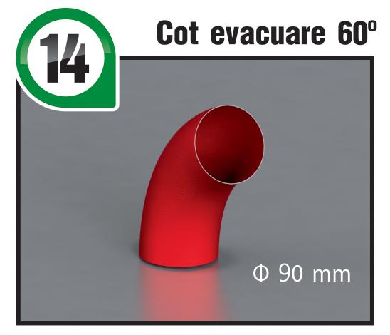 cot-evacuare-60-grade