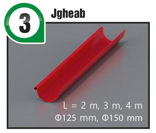 jgheab