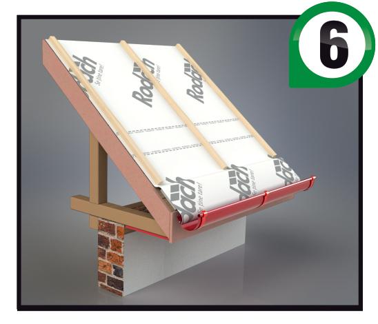 montajul-sipcii-verticale