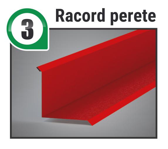 racord-perete