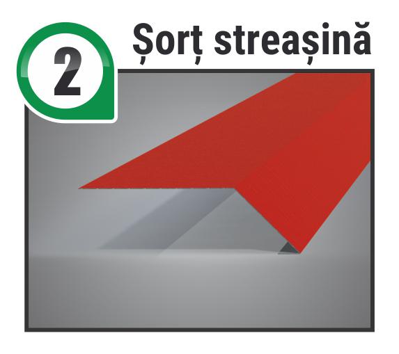 sort-streasina