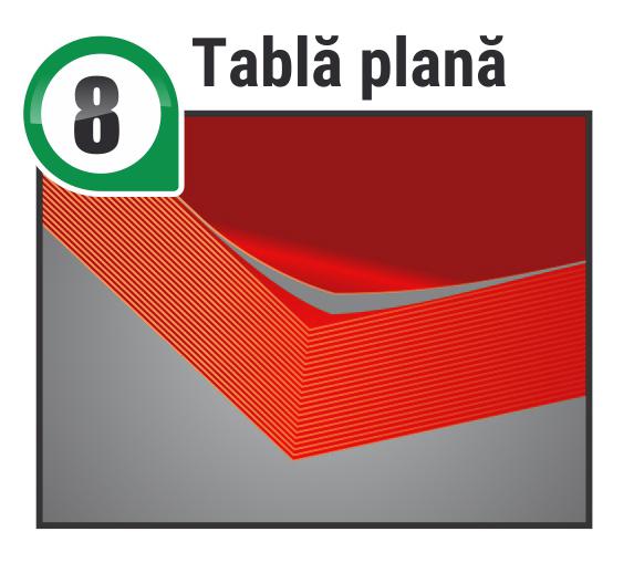 tabla-plana