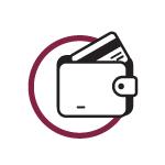 plata-cash-sau-card-rodach