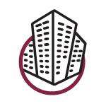 proiecte-rezidentiale-rodach