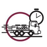 transport-gratuit-rodach