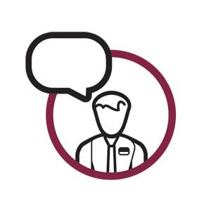 consiliere-si-asistenta-tehnica-rodach1