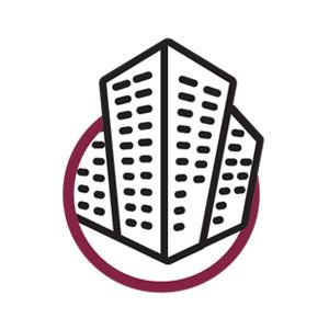 proiecte-rezidentiale-rodach1