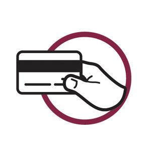 solutii-de-creditare-rodach1