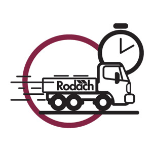 transport-rodach1