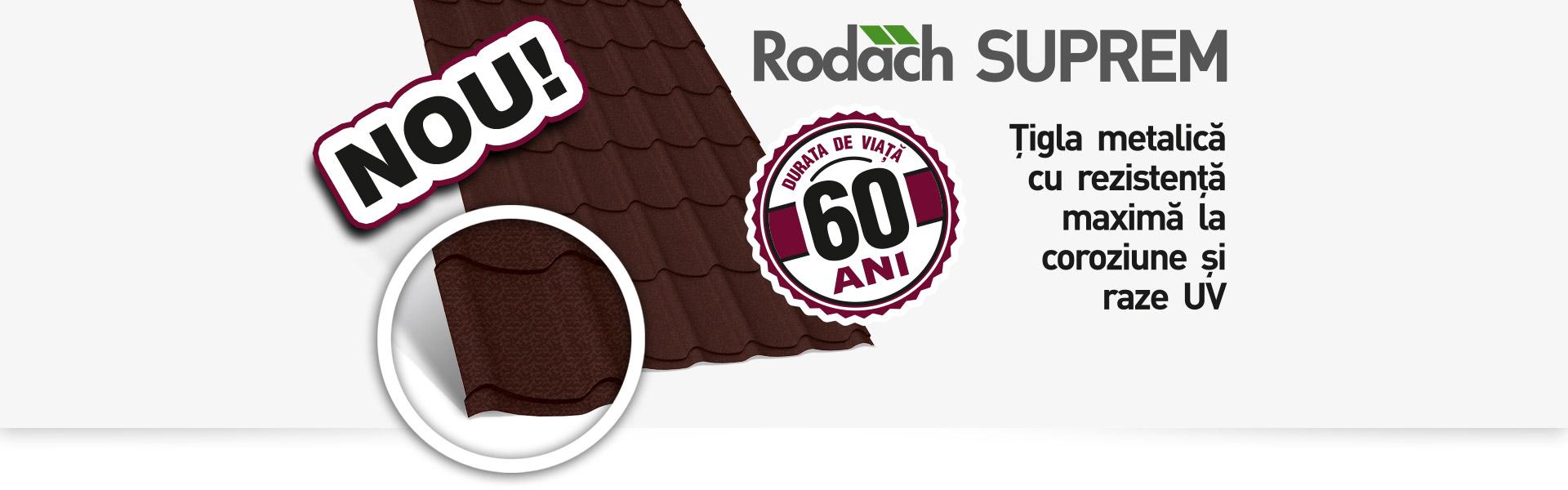 rodach-suprem-produs-wide