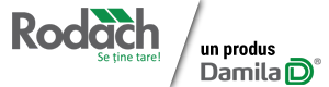 logo-rodach-damila1