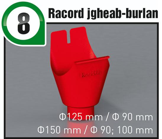 08-RacordJgheab-Burlan