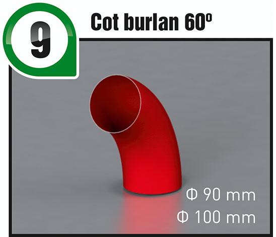 09-CotBurlan