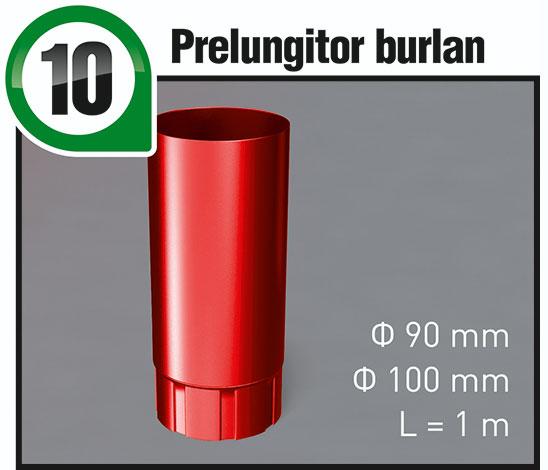 10-PrelungitorBurlan