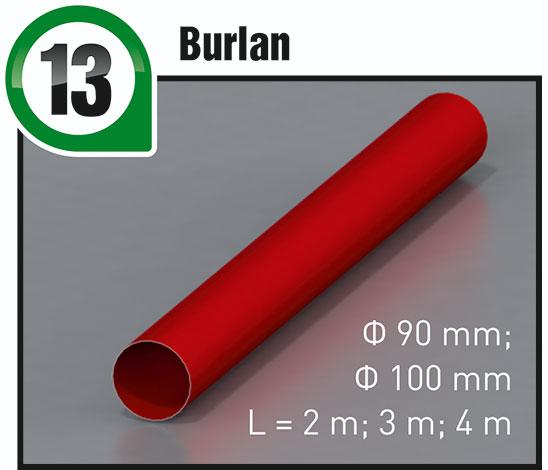 13-Burlan