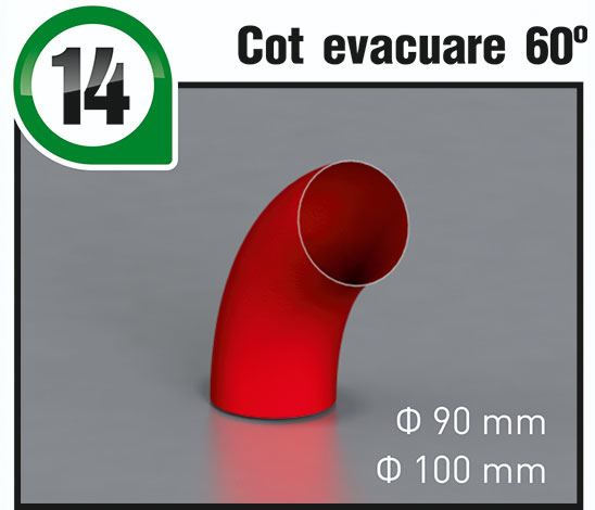 14-CotEvacuare
